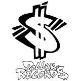 8en--Dollar Records