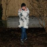 Poxcat - 20/02/2018