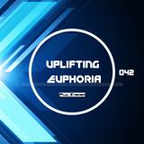 Uplifting Euphoria #042