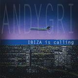 andygri | !B!ZA is calling [summer vibes]