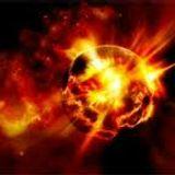 DJ Sado Mascho - Destruction Twenty Warfare - Destruction Series
