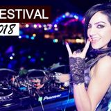 Best of EDM Festival Music - Electro House Party Mix 2018