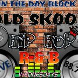 The Back In The Day Block Party Episode 3