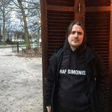 Simon Hold @ Kiosk Radio 05.01.18