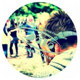 Tommy Braun (DaTo) - dreamy vodka... (24.09.2012)