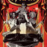 DJ TWILO   IN THE NIGHT MIX