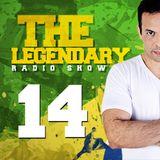 The Legendary Show 14