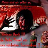 Trackgebastel_für de_Jessy_Fissel !!! 2012 !!!