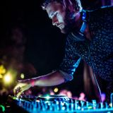 DJ GIDEON - Berlin Marathon 2018 Mix