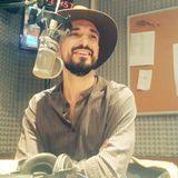 "Abel Pintos - Radio 2 ""A Diario"" / Rosario (27.06.2017)"