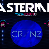 Only FM - MasterMIX By Cranz - 08/12/15