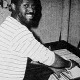 Frankie Knuckles Live @ The Warehouse, Chicago 1979' (Manny'z Tapez)