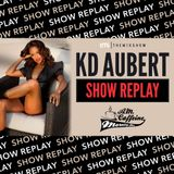 AM Caffeine Morning Show 02/19/2016 (KD Aubert - show replay)
