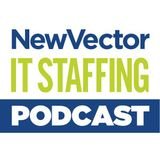 3 – Improving Recruiting Operations and Staffing Technology