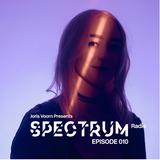 Joris Voorn - Live @ Joris Voorn Presents, Spectrum Radio Episode 10 - 15.06.2017