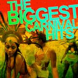 90's Dancehall | The Biggest Carnival Hits