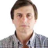 Entrevista a Dr Roberto Caraballo (Neurologo, Pediatra Hospital Garrahan) La Otra Agenda