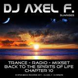 DJ Axel F. - BTTSOL (Chapter 10)