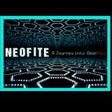 NeoFite - A Journey into DeepTech