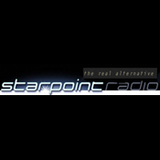 Groovefinder's Music on Starpointradio - Episode 16 (5th March)