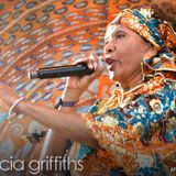 Marcia Griffiths Ultimate Mix { The Queen Of Reggae}