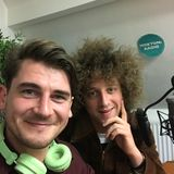 The Disco Freaks Radio 11.10.17