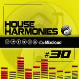 House Harmonies 30