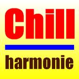 Chillharmonie 50