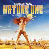 Frank Kvitta - Live @ Nature One You. Are. Star., Germany (04-08-2012)