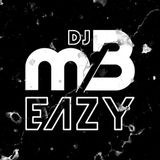 Dj MB Eazy - Mixtape #1