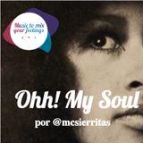 Ohh! My soul por mcsierritas