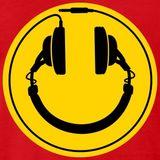 mixx dj live ( wizard , skull beats , da veve ) 1-8