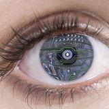 ARIEL - 138 BPM - AT A BLINK OF AN EYE