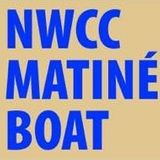 TheSokolRadio Live @ NWCC Matiné Boat 2016-08-20 Nightset