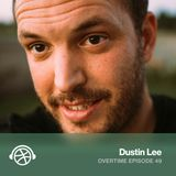 RetroSupply's Dustin Lee shares the secrets to his entrepreneurial success