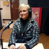 Alessandra Campedelli a RMT Live