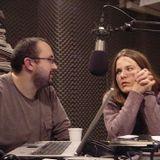 """""""Orasul lui Boariu"""" - City FM - Invitati: Vlaicu Golcea, Marta Hristea si DJ Vasile"""