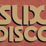 Slix Disco Mix 004 - Admin B2B Harri Pepper - Valentine's Mix