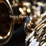 Swing Sweet Voice