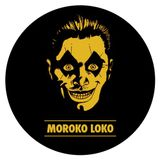 Amine K Closing Set @ Moroko Loko 5th Anniversary Pt 1 - 06/03/15 - Loko Land