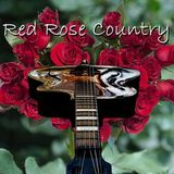 Red Rose Country - 2nd July 2017