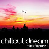 chillout dream