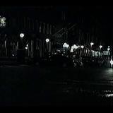 Neon Nights Episode 64 - 9/2/15