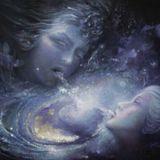 Kyron & Gaia speak truth to Power – THE GRAND CANYON!