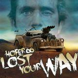 hofer66 - lost your way - live at ibiza global radio - 150601