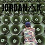 Elektric  Funkadelic