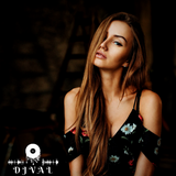 Deep House 2019 - Best of Vocal Deep House Mix & Chill Out Music Vol.51