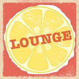 lemon lounge