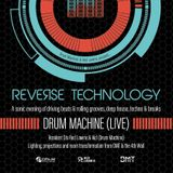 RedLawrie Reverse Technology 2 Warmup Set 04.03.17