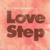 LoveStep -dj chicus